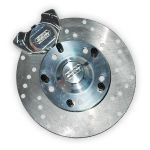Aerospace Components Brake Kits