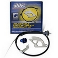 BBK Clutch Quadrant Cable Kits