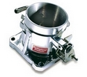 PRO PRODUCTS Throttle Bodies/EGR Plates