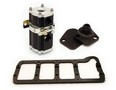 Engine & Oil System Accessories
