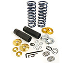 MM Front Coil-Over Kits