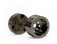 Pulley Systems & Accessories